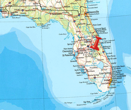 map of the counties florida with Ftz on Large Detailed Tourist Map Of Vermont With Cities And Towns besides Gun Permit Ownership Shows No Correlation With Stand Your Ground Cases also 2888038057 additionally Map Of Orlando also Usa.
